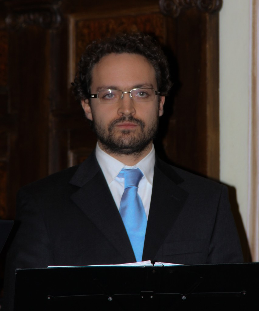 Alessandro Meani